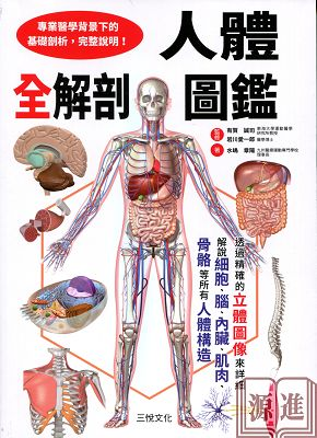 人體詮解剖090.jpg