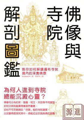佛像與寺院0.jpg