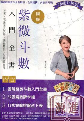 紫微斗數入門全書016.jpg