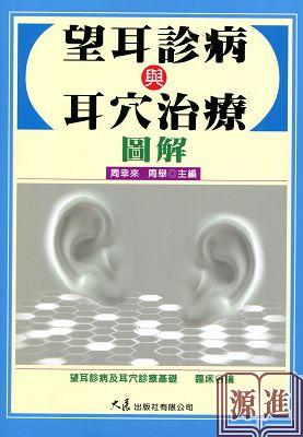 望耳診病459.jpg