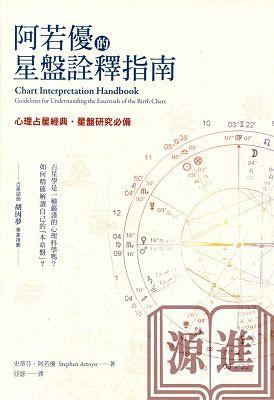 阿若優的星盤詮釋指南065.jpg