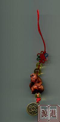 猴197.jpg